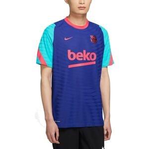 Dres Nike  FC Barcelona Vaporknit Strike T-Shirt