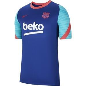 Triko Nike FC Barcelona Strike