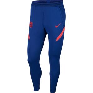 Kalhoty Nike FC Barcelona Strike