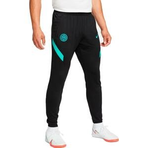 Kalhoty Nike Inter Milan Strike Men s  Dri-FIT Soccer Pants