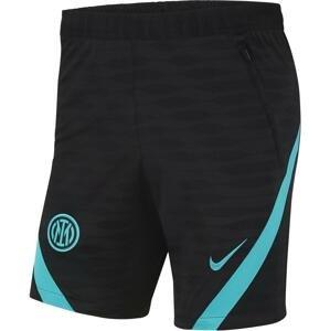 Šortky Nike Inter Milan Strike Men s  Dri-FIT Soccer Shorts