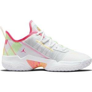 Obuv Jordan Jordan One Take II Basketball Shoe