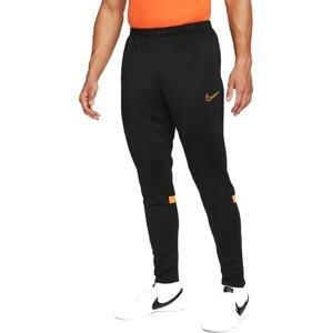 Kalhoty Nike M NK DF ACD21 PANT KPZ