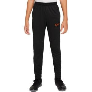 Kalhoty Nike Y NK DF ACD21 PANT KPZ