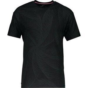 Triko Nike M NK FCB WAVE SS TEE