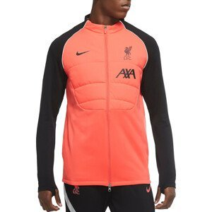 Bunda Nike M NK LFC STRIKE SF DRILL JKT