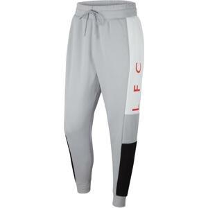 Kalhoty Nike LFC M NSW  AIR PNT FLC BB