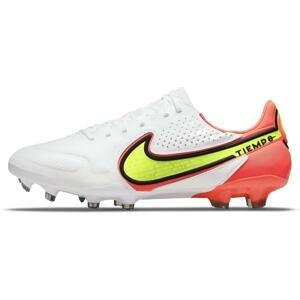 Kopačky Nike  Tiempo Legend 9 Elite FG