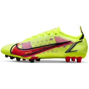 Kopačky Nike VAPOR 14 ELITE AG