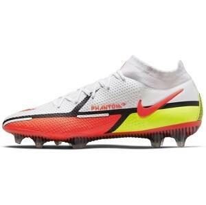 Kopačky Nike  PHANTOM GT2 ELITE DF FG
