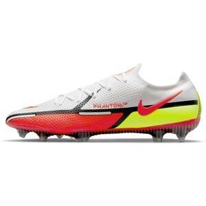 Kopačky Nike  PHANTOM GT2 ELITE FG