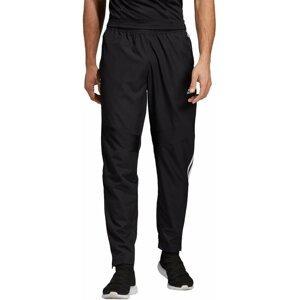 Kalhoty adidas Tiro 19