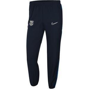 Kalhoty Nike FCB MNK DF ACD PNT ADJ WVN SA