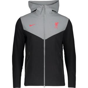 Mikina s kapucí Nike M NK LFC TECH PACK FZ HOODIE