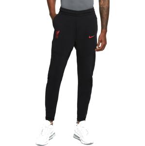 Kalhoty Nike M  Liverpool FC Tech Fleece