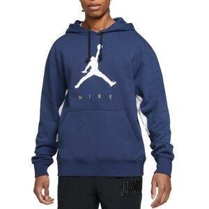 Mikina s kapucí Jordan Jordan Jumpman Men s Pullover Hoodie