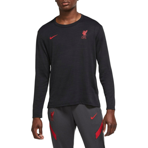Triko s dlouhým rukávem Nike M LS  Top  Liverpool FC