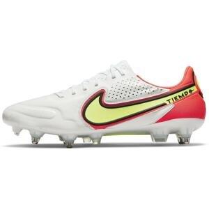 Kopačky Nike  Tiempo Legend 9 Elite SG-Pro AC