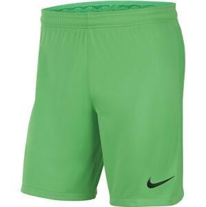 Šortky Nike Liverpool FC 2021/22 Stadium Goalkeeper Men s Soccer Shorts