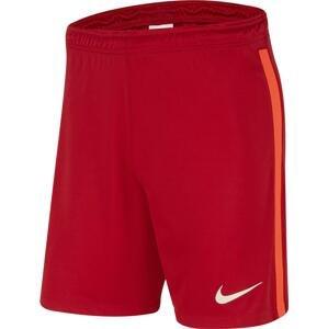 Šortky Nike LFC MNK DF STADIUM SHORT HM 2021/22