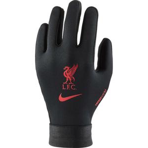 Rukavice Nike Y NK LFC HYPERWARM GLOVES