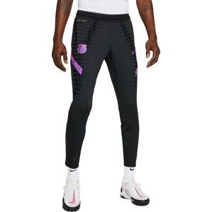 Kalhoty Nike  FC Barcelona Elite Pants