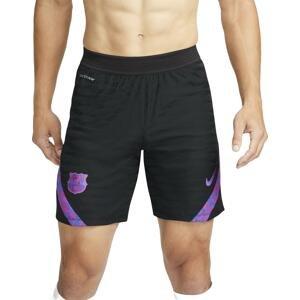 Šortky Nike  FC Barcelona Elite Short