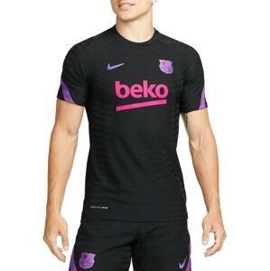 Triko Nike  FC Barcelona Elite Trainingsshirt