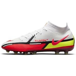 Kopačky Nike  PHANTOM GT2 ELITE DF AG-PRO