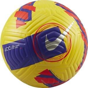 Míč Nike  Flight Soccer Ball