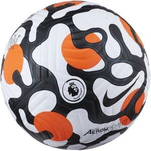 Míč Nike Premier League Flight Soccer Ball