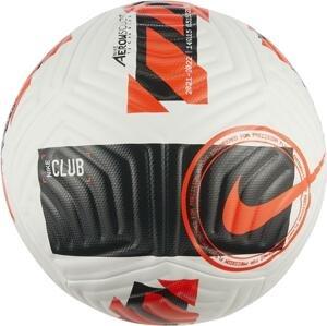 Míč Nike  Club Soccer Ball