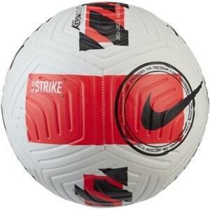 Míč Nike  Strike Soccer Ball