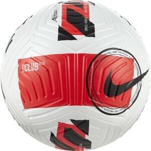 Míč Nike  Club Elite Soccer Ball