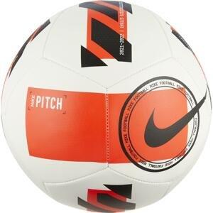 Míč Nike  Pitch Soccer Ball