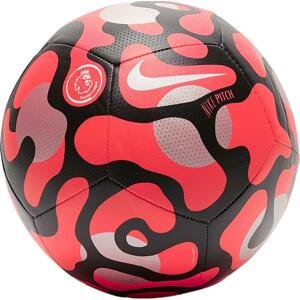 Míč Nike Premier League Pitch Soccer Ball
