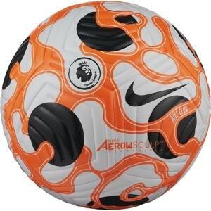 Míč Nike Premier League Club Soccer Ball