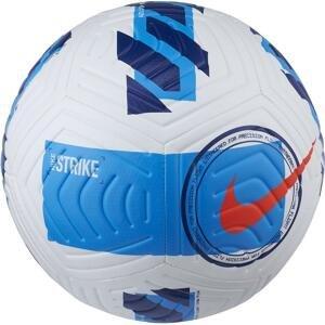 Míč Nike Serie A Strike Soccer Ball