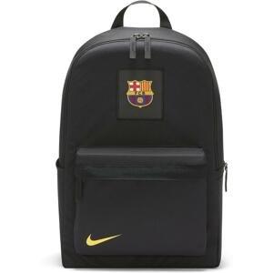 Batoh Nike FC Barcelona Stadium Soccer Backpack