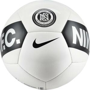 Míč Nike  F.C. Soccer Ball