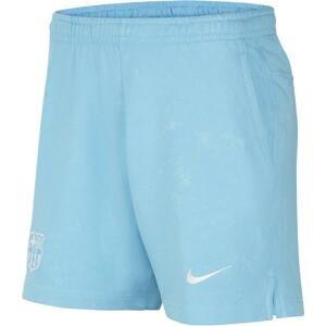 Šortky Nike FCB M NSW SHORT BW