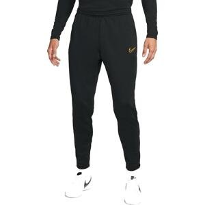 Kalhoty Nike  Therma-FIT Winter Warrior Pants