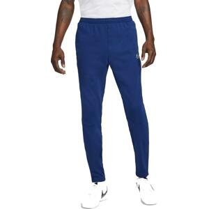 Kalhoty Nike  Therma-FIT Academy Winter Warrior Pants