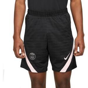Šortky Nike Paris Saint-Germain Strike 2021/22 Away Men s  Dri-FIT Soccer Shorts