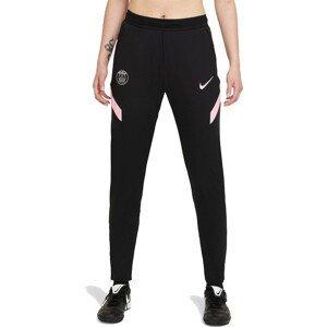 Kalhoty Nike Paris Saint-Germain Strike Away Women s  Dri-FIT Soccer Pants