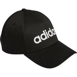 Kšiltovka adidas DAILY CAP