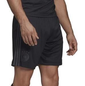 Šortky adidas DFB A SHORTS