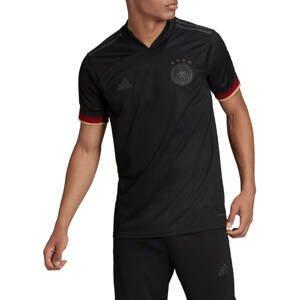 Dres adidas DFB A JSY 2021