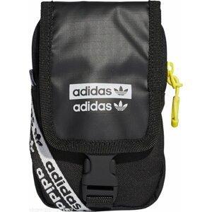 Taška adidas Originals RYV MAP BAG