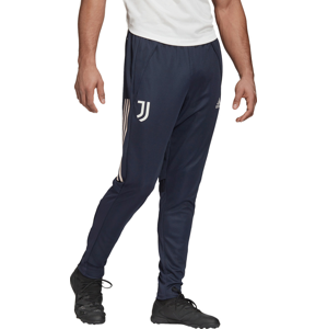 Kalhoty adidas JUVE TR PNT 2020/21